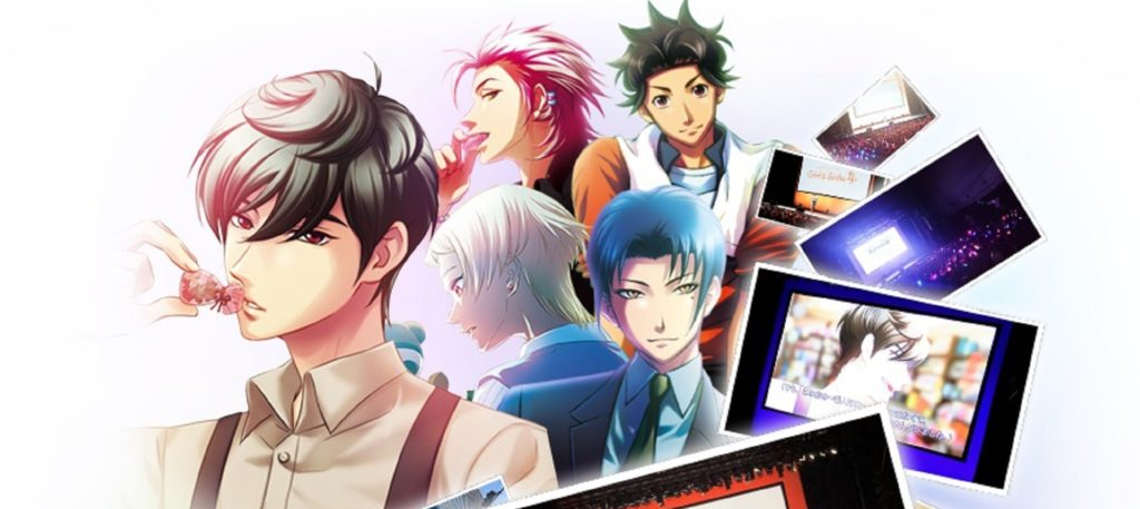 Weekend Quick Hits Sony S Content Guidelines And Tokimeki